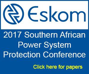 Eskom's paper