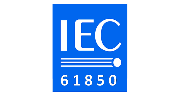 IVPower - IEC 61850-90-17 makes PQ meters integration so easy !