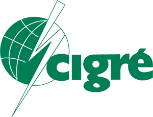 cigre website
